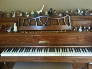 piano birds 6