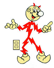 Reddy_Kilowatt_with_wall_outlet_pose - Copy