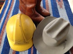 hats 6