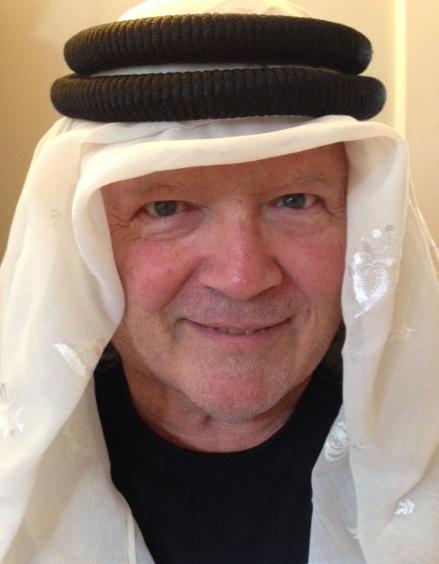 steve_arab