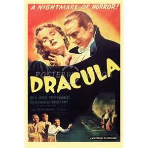 dracula-movie