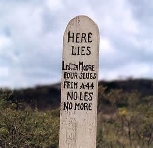 pioneer-cemetery-marker