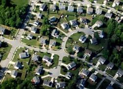 suburb 2