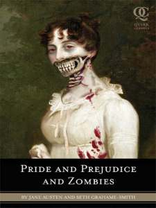 pride-and-prejudice-and-zombies-PPZ