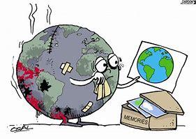 4 earth 2