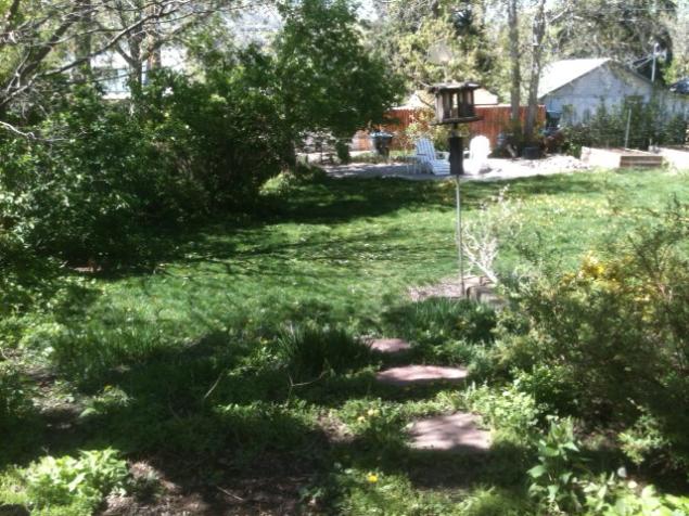 ouryard2