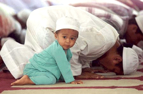muslims-praying-1